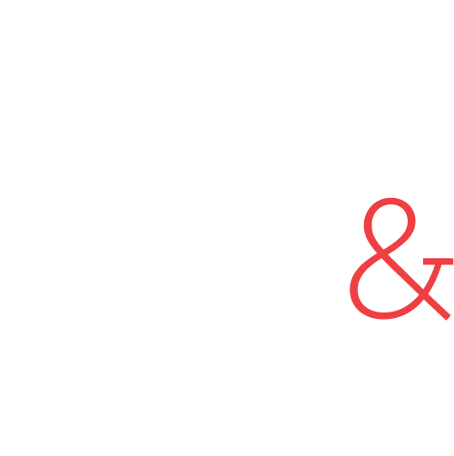 community policing and community justice Community calls policing and imprisonment need reform now: your say  we're in desperate need of criminal justice reform community calls.